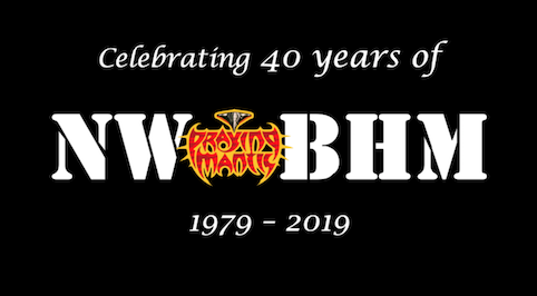 ../Images/PM NWOBHM.png