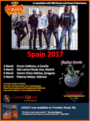 ../images/tours/Praying Mantis Tour Poster Spain 2017 Small.png